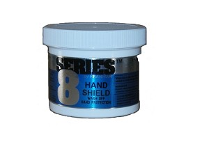 Hand Shield 4 oz.